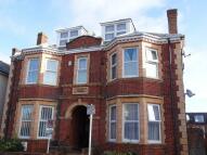 1 bed Studio flat in Sudley Road...