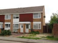 semi detached property to rent in Woodlands Road...