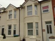 3 bedroom Terraced home in Longford Road...