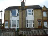 1 bed Flat to rent in Felpham Road, Felpham...