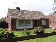 Yeomans Acre Detached Bungalow to rent