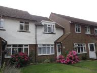 3 bedroom semi detached house in Old Place, Aldwick...