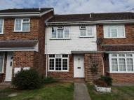 3 bed home in Sylvia Close, Pagham...