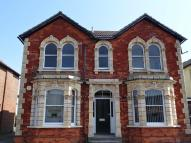 Sudley Road Flat to rent