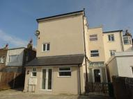 Flat to rent in Aldwick Road, Aldwick...