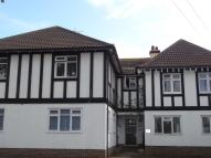 Ground Flat to rent in Aldwick Road, Aldwick...