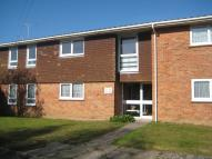 Ground Flat to rent in Berghestede Road...
