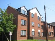 Flat in MEAD LANE, Bognor Regis...