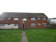 Flat to rent in Mill Park Road...