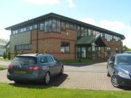 property to rent in Harmire Enterprise Park, Harmire Road,