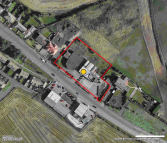 property for sale in Snippersgate