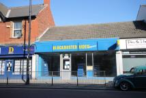 property to rent in Newgate Street,