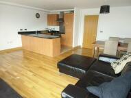 1 bedroom Duplex in Bath Lane, Leicester, LE3