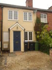 Cottage to rent in Main Street, Kibworth...