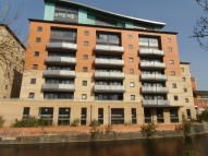 1 bed Apartment in Bath Lane, Leicester, LE3