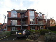 Apartment to rent in Dudley Whenham Close...