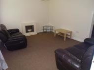 1 bedroom Semi-Detached Bungalow in GOODES LANE, Syston, LE7