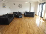 2 bedroom Penthouse in BATH LANE, Leicester, LE3