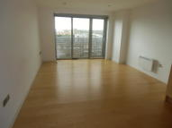Apartment in NAVIGATION STREET...