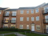 Apartment to rent in BLAKESHAY CLOSE...