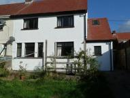2 bed property to rent in Garreglwyd, Pembrey...