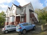 1 bedroom Flat in Llyn Y Fran Road...
