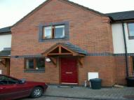property to rent in Burgess Meadows...