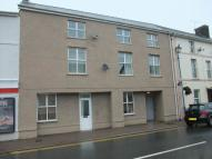 2 bedroom Flat in Pentre Road, St Clears...