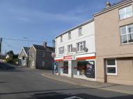2 bed Flat to rent in Above Spar, Pentre Road...