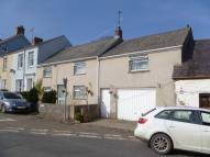 3 bedroom home in Plas Road, Llanstephan...