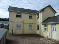 Flat to rent in Avonbank, Pentre Road...