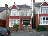 2 bed Flat to rent in 5 Myrddin Crescent...