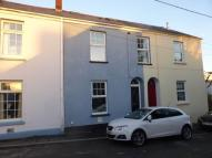 5 bedroom property in Picton Place, Carmarthen...