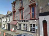2 bedroom Flat in Bush Street, Pembroke...