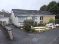 Bungalow in Penymorfa, Llangunnor...