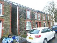3 bed home to rent in Colonel Road, Betws...