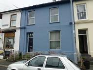 1 bedroom house in 2 Station Terrace...