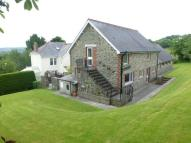 3 bed Detached property to rent in Bronwydd Road...