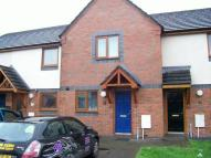 4 bedroom property to rent in Burgess Meadows...