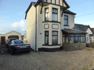3 bed house in Pontardulais Road...