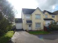 4 bed Detached home to rent in Maes Y Wennol...