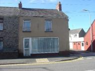 2 bedroom home in Market Street, Whitland...
