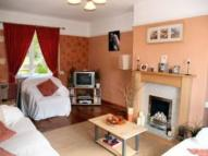 3 bed home in Brynhaul Street...