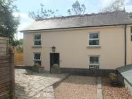 2 bedroom home in Alltwalis, Carmarthen...