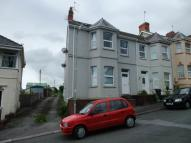 1 bedroom Flat to rent in 18 Blende Road...