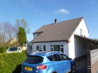 Heol Y Capel Detached house to rent
