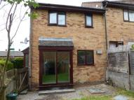 1 bedroom house in Bro Hedydd, Carmarthen...