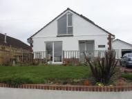 Bungalow to rent in Pontnewydd, Pontyates...