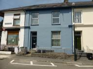 1 bed house to rent in 1 Station Terrace...
