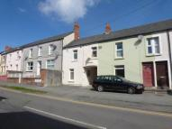3 bedroom property to rent in Lammas Street...